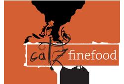catzfinefood-nr25weblogo1