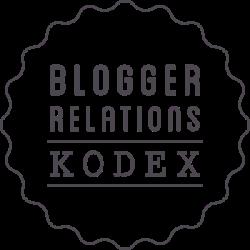 blogger_kodex@2x (1)