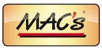 mac-s_logo_300x150px_2013_07_26