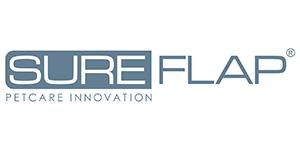 sureflap-logo5227396333a96