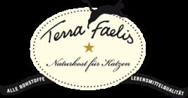 terra-faelis-logo_03