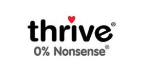thrive_logo_300x150px_2015_04_13